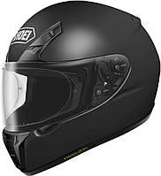 Шлем SHOEI RYD matt black M, арт. 1113011 (шт.)
