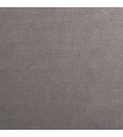 Обложка серая с вклеенным каналом O.HARD Classic AA 5 mm 10 шт/уп.