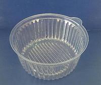 Одноразовая блистерная упаковка ИПК-500, 132*55*45