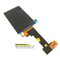 Дисплей Sony Ericsson ST23i original