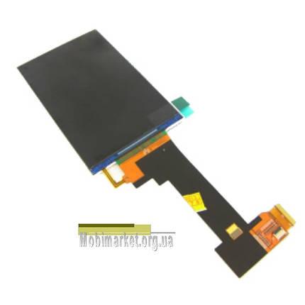 Дисплей для Sony ST23i Xperia Miro, фото 2