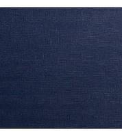 Обложка синяя с вклеенным каналом O.HARD Classic A 10 mm 10 шт/уп.