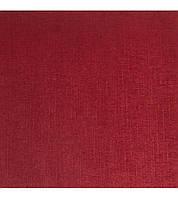 Обложка темно-бордовая с вклеенным каналом O.HARD Classic A 10 mm 10 шт/уп.