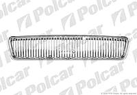 Решетка капота 96-00 Volvo S40/V40 96-03