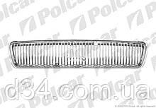 Решетка радиатора Volvo S40/V40 96-00