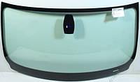 Лобовое стекло на BMW 3 (2005-2011) (Кузов E90/E91, Седан, Комби) Лобовое с креплением для датчиков дождя/света