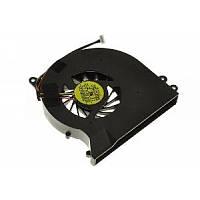 Вентилятор для ноутбука ASUS N71JA, N71JQ, N71JV, N71VG, N71VN (13GNXG10P010-1) ()(Кулер)