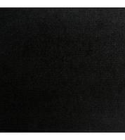 Обложка черная с вклеенным каналом O.HARD Classic B 13 mm 10 шт/уп.