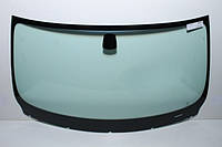 Лобовое стекло на BMW 3 (2005-2011) (Кузов E90/E91, Седан, Комби) Лобовое без датчиков дождя/света