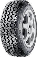 Зимние шины Lassa Wintus 185/80 R14C 102/100Q
