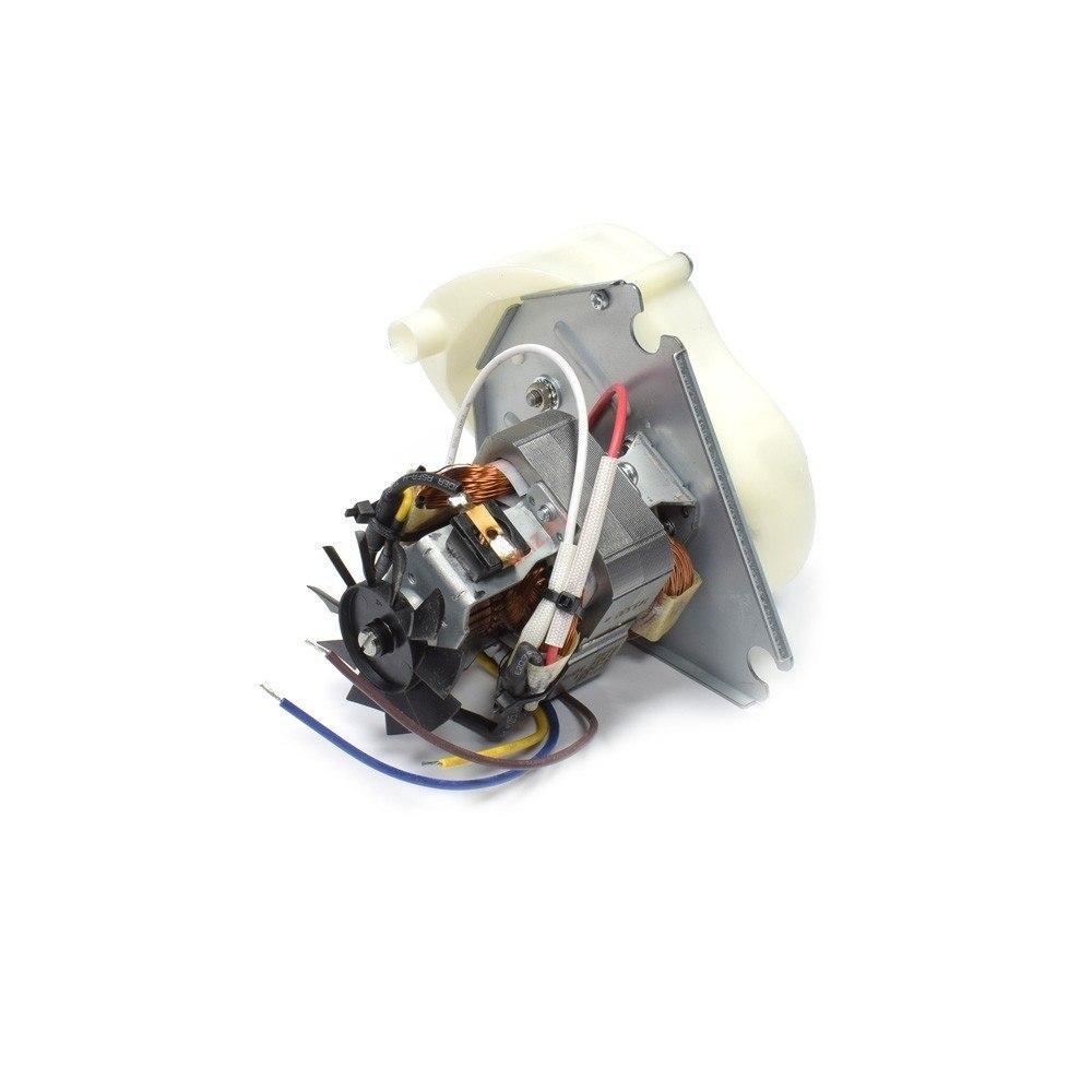 Двигун (мотор) кухонного комбайна Kenwood KW703652