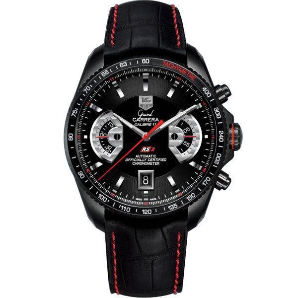Часы heuer продать carrera tag час за стоимости расчет работ