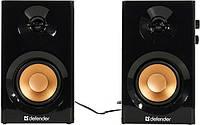 Комп'ютерна акустика 2.0 Defender Aurora S12 (65415)