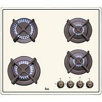 Варочная поверхность газовая Teka ER 60 4G AI AL CI