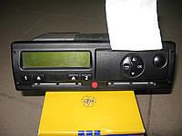 Тахограф 8200199725 б/у на Renault: Master 2, Mascot; Opel Movano; Nissan Interstar год 1998-2010
