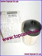 Фільтр паливний Renault Master III 2.3 dci 13 - ОРИГІНАЛ 164039560R