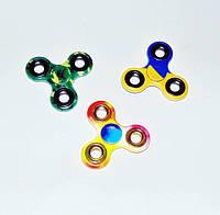 Spinner Спиннер керамика