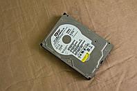 Винчестер HDD WD 3000JS SATA 3.5in 300gb