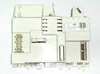 Модуль (плата) для стиральной машинки Candy 46004094