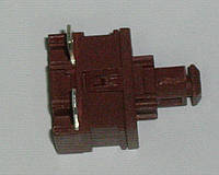Кнопка для пылесоса Samsung 3403-001124