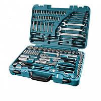 Набор ручного инструмента HYUNDAI K 98