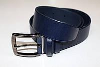 Мужской классический ремень Nova belt (Украина)