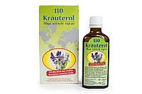 110 трав - Эфирное масло
