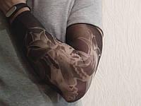 Рукав татуировка тату кельтский узор