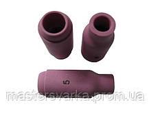 Керамическое сопло- № 5 (NW 8,0 мм / L 47,0 мм)