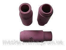 Керамическое сопло- № 6 (NW 9,5 мм / L 47,0 мм)
