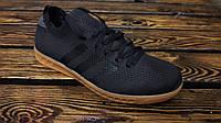 Мужские кроссовки Adidas Trend 2018 street New (копия)