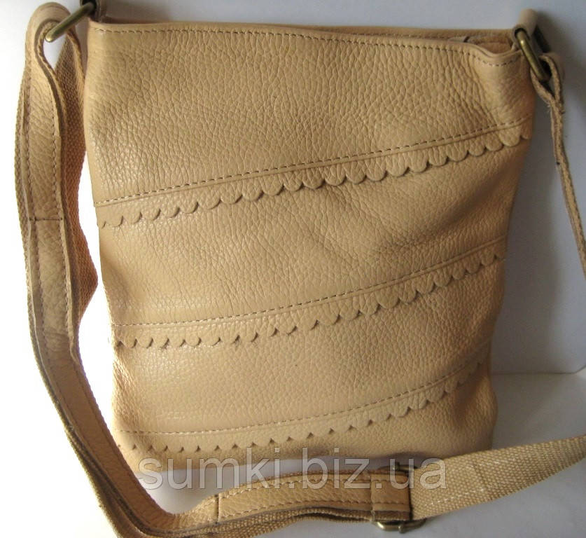 c64e80bf2e61 Сумки кросс боди кожаные женские - Интернет магазин сумок