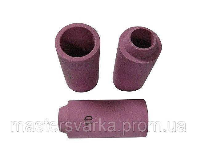Керамическое сопло- №10(NW 16,0 мм / L 47,0 мм)