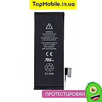 Аккумулятор  iPhone 5S (батарея, АКБ)