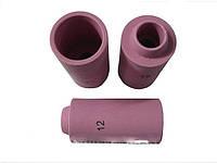 Керамическое сопло- №12(NW 19,5 мм / L 50,0 мм)
