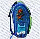 Шкільний ортопедичний рюкзак PAW PATROL, фото 3