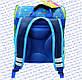 Шкільний ортопедичний рюкзак PAW PATROL, фото 4