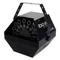 Машина для мыльных пузырей Ibiza LBM-10