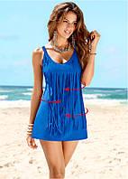 Купальник платье, любой цвет и размер по Вашему желанию, модель можно изменять. Розница, опт в Украине.