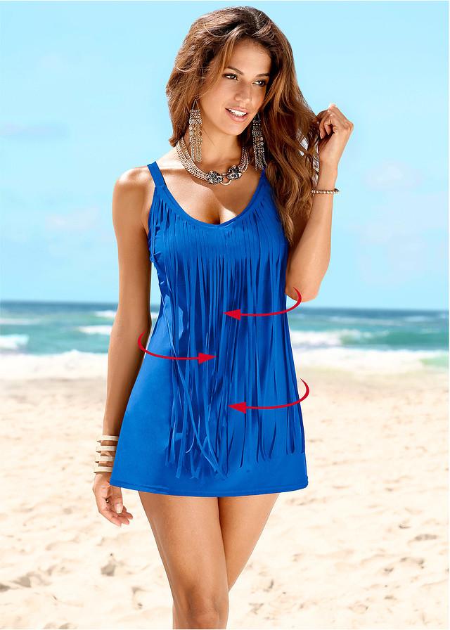 Купальник платье, любой цвет и размер по Вашему желанию, модель можно  изменять. Розница c7d31e1f03f