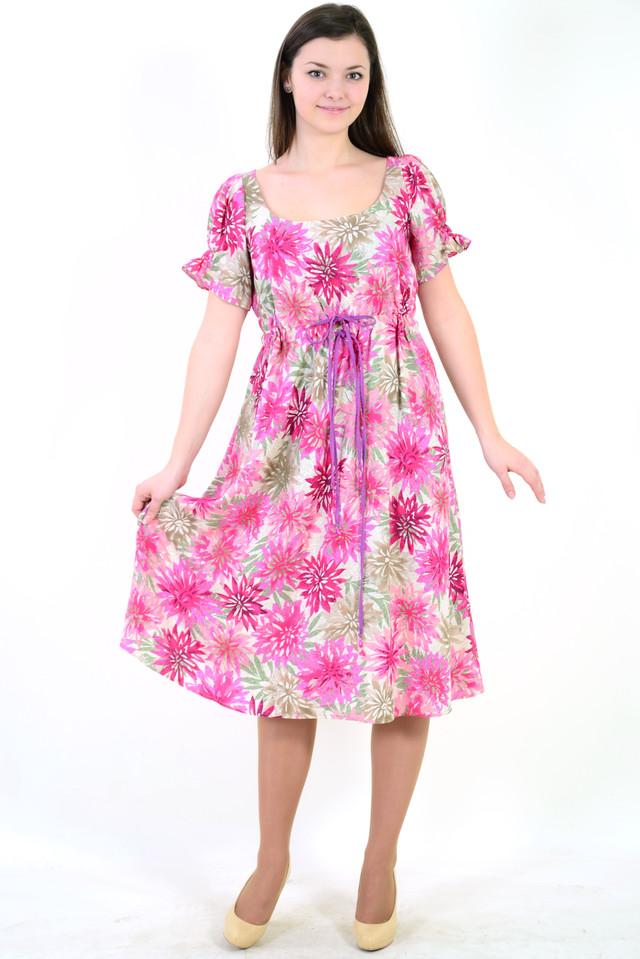 6d4c20c34640040 Купить Сарафан и женский платья из хлопка по лучшей цене с доставкой ...