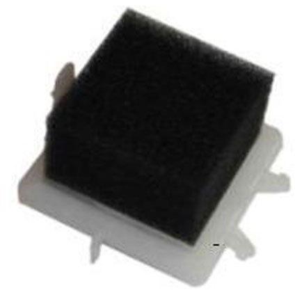 Пенный фильтр для пылесоса Zelmer Aquario 719.0148, 11000202, 00797580