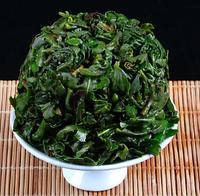 Чай зеленый Те Гуань Инь 100 гр., 2017 года, вакуум