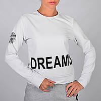 """Батник """"Dreams"""""""