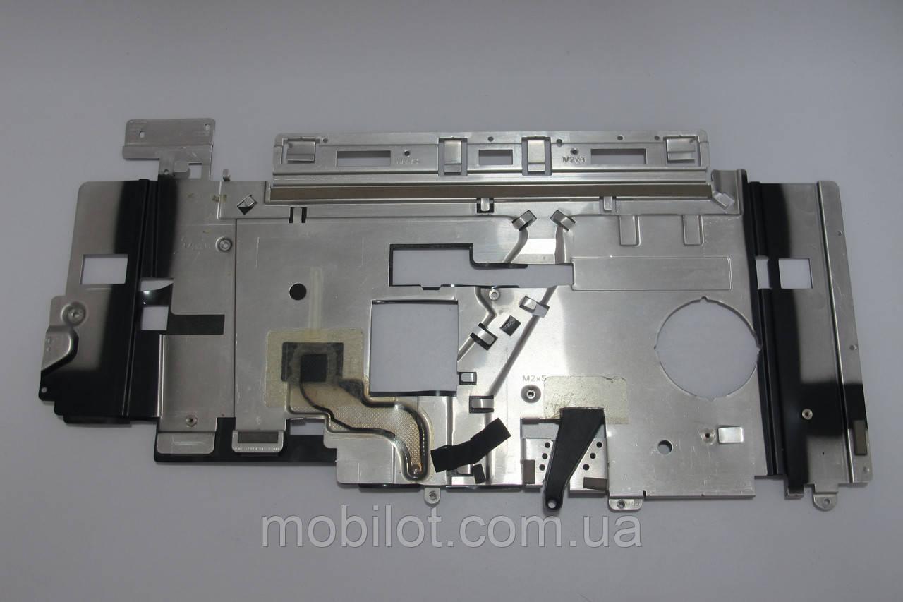 Часть корпуса Lenovo SL510 (NZ-3262) , фото 1