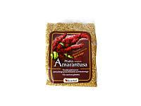 Хлопья семян Амаранта безглютеновые 250 гр