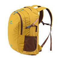 Рюкзак городской для ноутбука 35л Naturehike Laptop Bag NH15A008-B