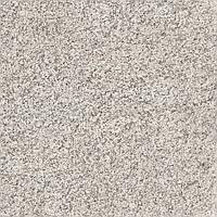 Плитка для пола керамогранит ALPI WHITE 45X45 ZWXAY0 Плитка Зевс керамика, Zeus ceramica