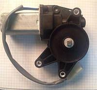 Мотор на тросовый стеклоподъемник