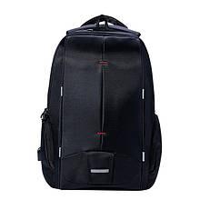 """Рюкзак для ноутбука Kalidi CNM1905, 15.6"""", черный"""